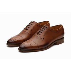 Mens Shoes, Size: 6-9 UK