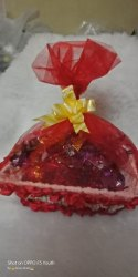 Birthday Chocolate Gift Baskets