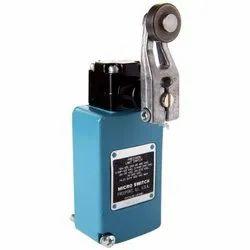201LS1 Micro Switch Precision Limit Switch