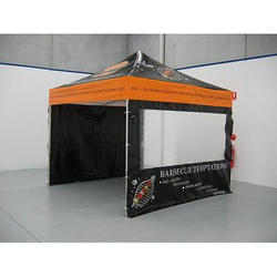 Commercial Tents