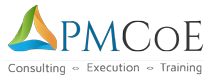 Pmp ( Project Management Professional ) Certification Training