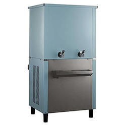 P-200400-NC SS Water Cooler