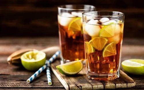 Mango Drink in Pune, आम पेय, पुणे, Maharashtra   Get