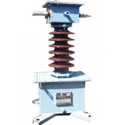 NABL Calibration Service For Current Transformer(CT)