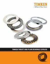 T411 Timken Thrust Bearing