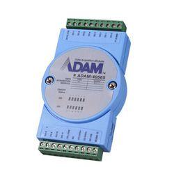 Remote IO Modules_ADAM-4056S