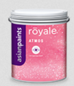Royale Atmos Interior Paint