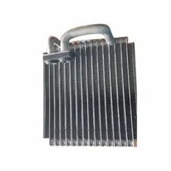 Ford Endeavour Car AC Cooling Coil