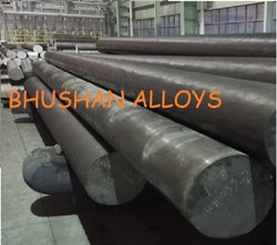 C-45 Forgings Steel Rods