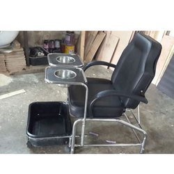 Pedicure Manicure Chair