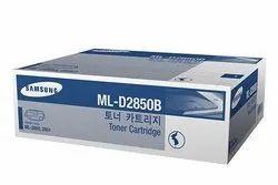 Samsung Ml D 2850 Toner Cartridges