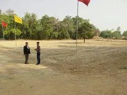 New Awadh Residency