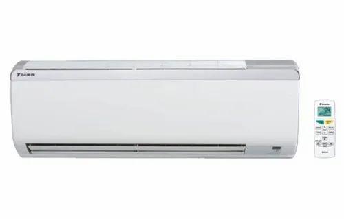 3 Daikin 1.5 Ton Inverter S AC, For Home, Capacity: 1.5TON