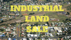 Industrial Land