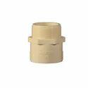 Plastic Male Threaded Adapter