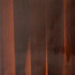 Interior Wooden Veneer