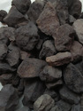 Grade: A Edible Roasted Clay Supplier, Packaging Type: Packet