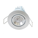 20W Zumbto Recessed COB Lamps