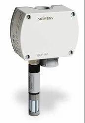 西门子QFA3160温湿度传感器