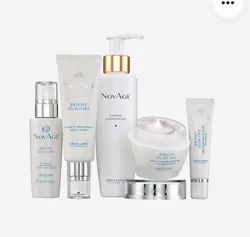 Novage Bright Sublime Set, For Personal