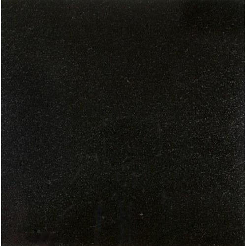 Absolute Black Granite At Rs 150 Square Feet Vidhyadhar
