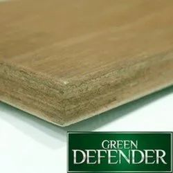 Brown Fire Resistant Plywood, Size: 8 X 4 & 7 X 4