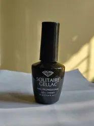 Liquid Nail Primer