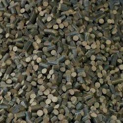 Bio Coal, Shape: Cylindrical