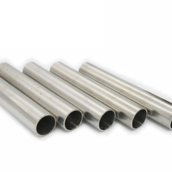 409 Stainless Steel Tube