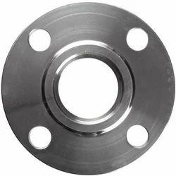 Stainless Steel Socket Weld Flange 316