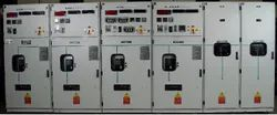 22 KV HT VCB PANEL (INDOOR & OUTDOOR)