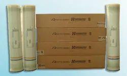 Hydranautics SWC5LD 4040
