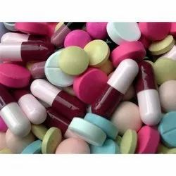 Manufacturing Online, Offline Pharmaceutical Marketing Services, in Pan India, Pharmaceutical Experience: 15 Years