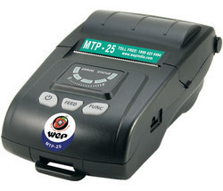 Epson TM-m30 Bluetooth/Ethernet Thermal POS Receipt Printer