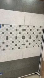 Kajaria Matt Bathroom Tiles