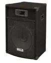 Srx-220 Pa Cabinet Loudspeakers