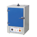 15 Kw Stainless Steel Hot Air Oven
