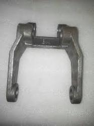 Ustar Hand Pallet Bracket, Capacity: 1 Ton, Model Name/Number: 114