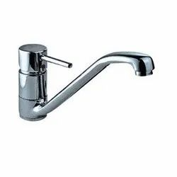 JAQ FLR-CHR-5173B SS Faucets, Packaging Type: Box