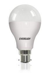 Eveready 14w LED Bulb