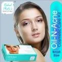 Small Size 50 Gm Rahul Phate's Oil-N-Acne Cosmetic Treatment Kit