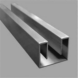 Stainless Steel Forging & Molding