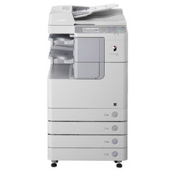 Imagerunner 2870 support download drivers, software and.