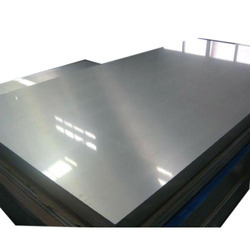304L Cold Rolled Sheets