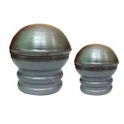 FAS-3040 Hollow Balls