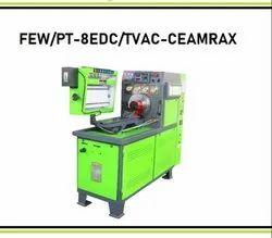 FEW/PT-8EDC/TVAC-CEAMRAX