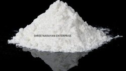 Malasiya Coated Calcium Carbonate Powder
