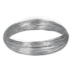 ERNiCrMo-3 Alloys Filler Wire