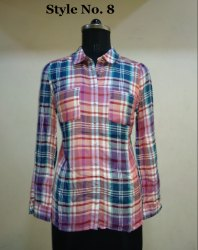 Surplus Ladies Shirt