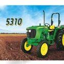 5310 50 HP John Deere Tractor
